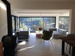 plafond cuisine design luminaire plafonnier cuisine porte interieur avec luminaire