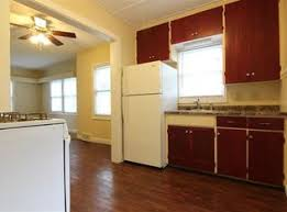 Bertch Cabinets Phone Number by 222 Bertch Ave Waterloo Ia 50702 Zillow