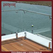 gelã nder design chestha glas balkon design