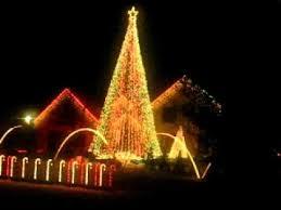 trans siberian orchestra christmas lights trans siberian orchestra christmas light show clarence ny youtube
