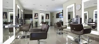 beauty salon floor plans beauty salon floor plans mediafocus