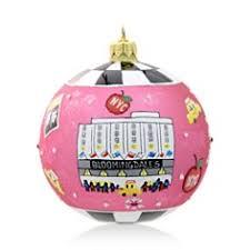 michael storrings ornaments bloomingdale s