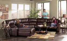 furniture wood furniture stores near me entertain furniture