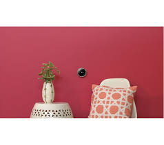 knowhow nest learning thermostat and installation 3rd generation