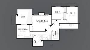 mascord house plans plan no 2577 1215 ft house plans luxihome