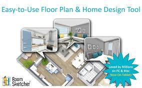 Home Design 3d 4 0 8 Mod Apk Roomsketcher Home Designer Apk Download Free Lifestyle App For