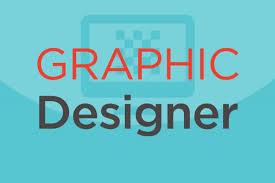 graphic designer job description and salary robert half