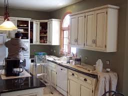 jsi wheaton kitchen cabinets wheaton kitchen cabinet refacing cabinet refininshing glen ellyn