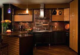 kitchen cabinets los angeles ca kitchen cabinets los angeles antique white off white kitchen