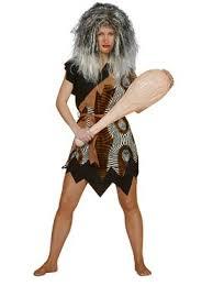 cavewoman costume cavewoman costume 4765 fancy dress