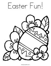 twisty noodle coloring pages easter fun coloring page twisty noodle