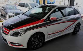 design folien design ihr auto gibt einfach mehr emsami tec folien in