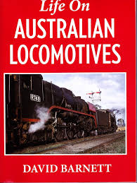 second hand train books sydney bus museum bus shop
