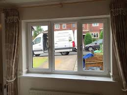tilt and turn windows cardiff upvc tilt and turn window prices