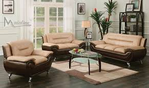 Cozy Sectional Sofas by Sofa Grey Leather Sofa Recliner Oversized Sectionals Sofa Sale
