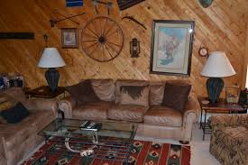 western themed home decor style home design top in western themed