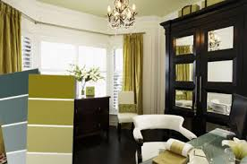 Online Interior Design Bachelor Degree by Online Interior Design Degree Programs Get Your Doctorate Degree
