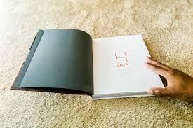 family yearbook photo books photography photo books storytelling by yolanda