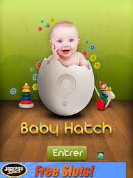 future baby u0027s face get baby pics during pregnancy on the app store