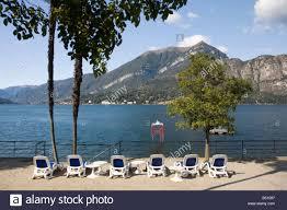 bellagio waterfront hotel beach grand hotel villa serbelloni