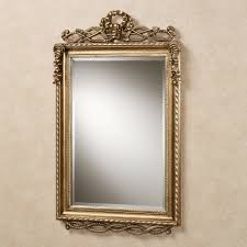 antique vintage wall mirrors a beautiful of vintage wall mirrors
