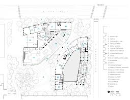 chicago housing projects map of chicago cus residential commons studio