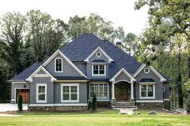 Architectural Plans Architectural Designs Selling Quality House Plans For Over 40 Years