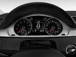 Volkswagen Cc 2014 Interior Automotivetimes Com 2014 Volkswagen Cc Review