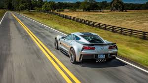 all types of corvettes used 2017 chevrolet corvette for sale pricing features edmunds