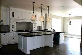 Contemporary Kitchen Lighting Fixtures Remarkable Kitchen Awesome Island Light Fixture Drop Contemporary