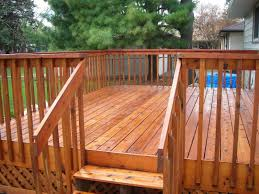 inspiration ideas outdoor deck coatings and thinking about