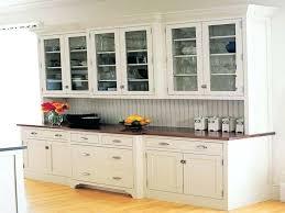 Free Standing Kitchen Cabinet Storage Free Standing Storage Units Christlutheran Info