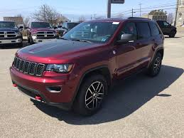 jeep durango 2016 clare dodge chrysler limited new chrysler jeep dodge ram