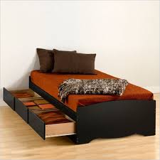 Cheap Bed Frames San Diego Cheap Bed Frames For Sale Bed Home Design Ideas J7bvlkgpmg