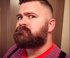 hairstyle for chubby cheeks male answerland can a fat guy pull off an undercut chubstr