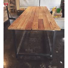 how to make a wooden table top excellent make a reclaimed wood table top for wood grain