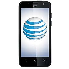 black friday straight talk phones cell phones mobile phones u0026 smartphones staples