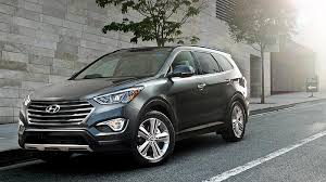 2013 hyundai santa fe xl review 2013 hyundai santa fe gls awd savage on wheels
