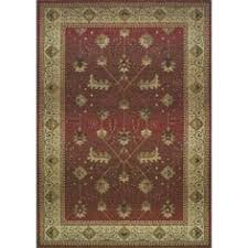 Traditional Rugs Online Buy Traditional Rugs From The Our Vast Collection Of Traditional