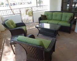 likable deck furniture tags rod iron patio furniture patio