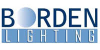 Prudential Lighting Products Plp Socal