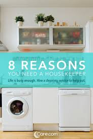 554 best home stuff images on pinterest whether you re busy with a family and career or just want some occasional