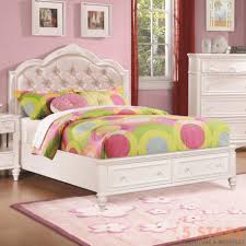 Twin Bed Bookcase Headboard Headboards Wondrous White Twin Storage Bed With Bookcase