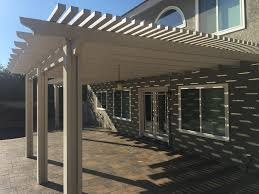Patio Roofs And Gazebos by Patio Covers Pergolas And Gazebos