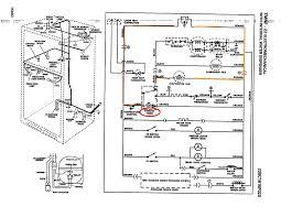 whirlpool washing machine wiring diagram with information stuning