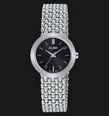 Jam Tangan Alba jam tangan alba original termurah jamtangan