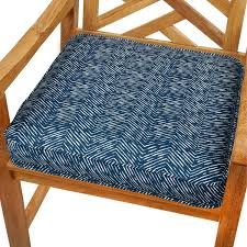dining chair cushions with ties dining chairs dining chair cushion covers ikea dining room decor