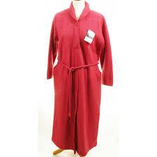 robe de chambre homme des pyr s de chambre femme des pyrenees promotion robe de chambre