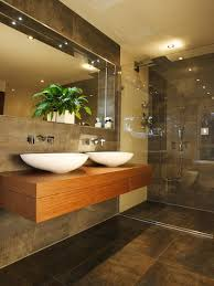 bathroom bathroom designs hd images hd bathroom designs free