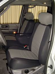 F150 Bench Seat Replacement 2003 Ford F150 Seat Covers Velcromag